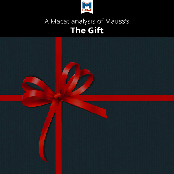 mauss essay on the gift Mauss' essay on the gift was, more than anything, his response to events in russia – particularly lenin's new economic policy of 1921, which abandoned earlier attempts to abolish commerce.
