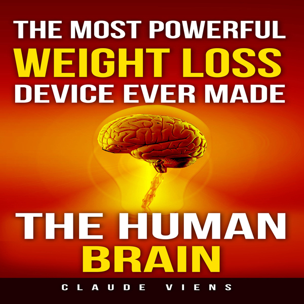 The Most Powerful Weight Loss Device Ever Made:...