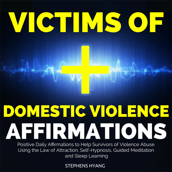 getting out of domestic violence Domestic violence is abuse or threats of abuse when the person being abused and the abuser are or have been in an intimate relationship (married or domestic partners.