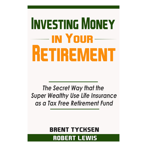 Investing Money in Your Retirement: The Secret ...