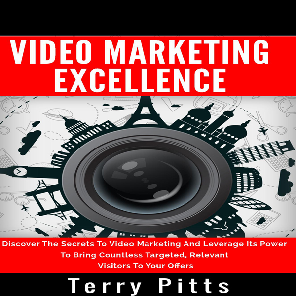 Video Marketing Excellence: Discover the Secret...