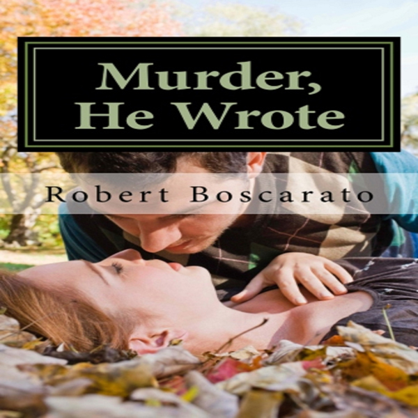 murder he wrote analysis of Castle s05e04: murder, he wrote every once in a while, the writers of castle suddenly remember that castle the character is ludicrously rich well, not james patterson rich, as castle himself.
