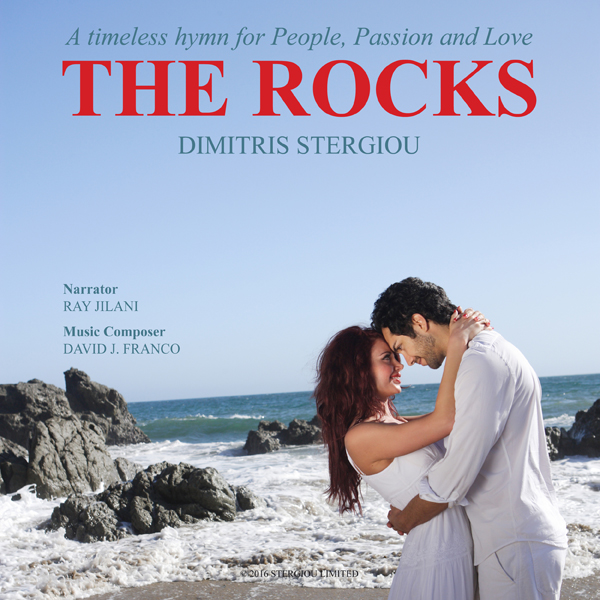 The Rocks: A Timeless Hymn for People, Passion ...