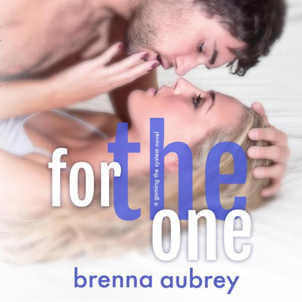 For the One: Gaming the System, Book 5 , Hörbuc...