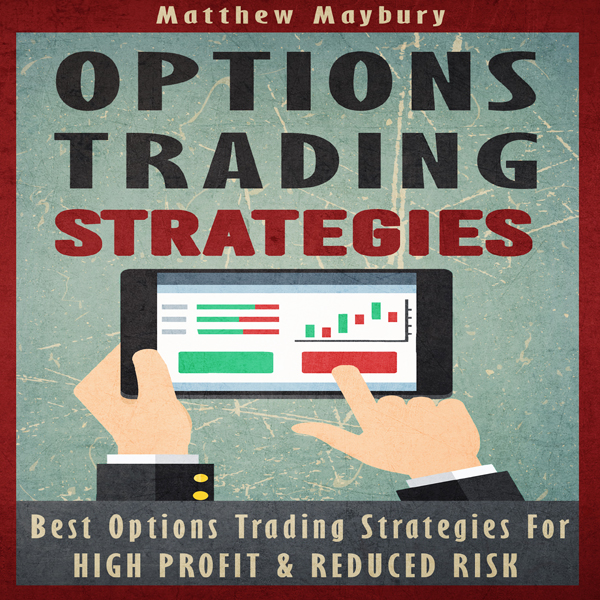 Options Trading: Strategies: Best Options Tradi...