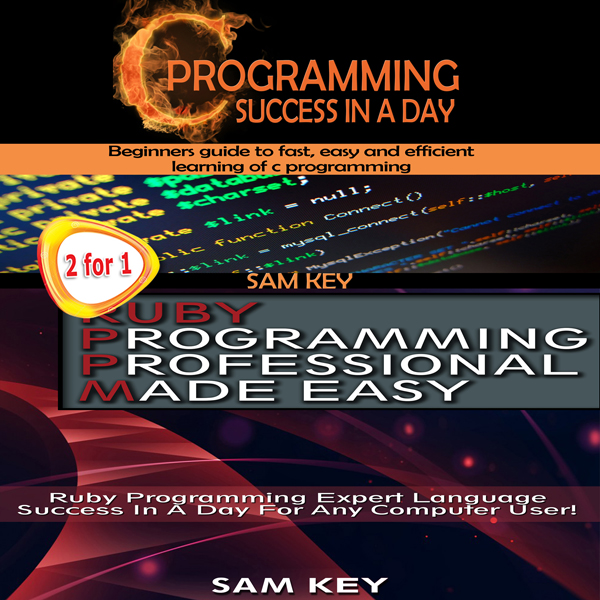 Programming #9: C Programming Success in a Day ...