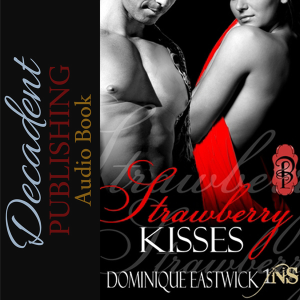 Strawberry Kisses: 1Night Stand, Book 29 , Hörb...