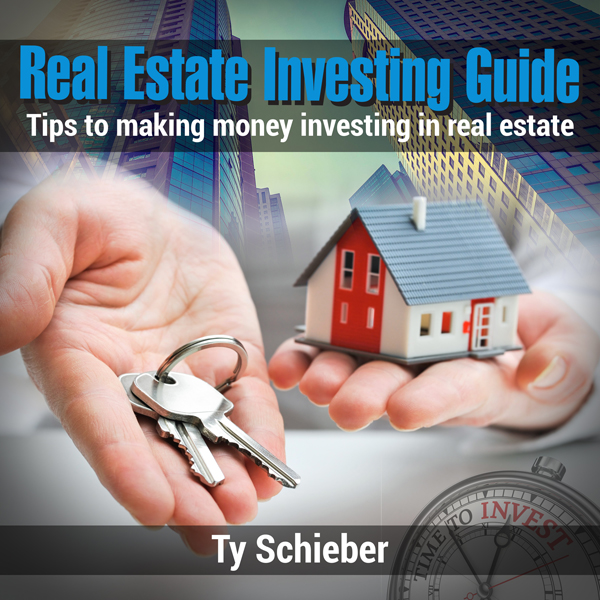 Real Estate Investing Guide: Tips to Make Money...