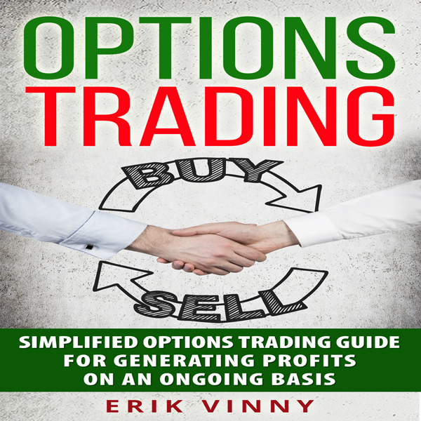 Options Trading: Simplified Options Trading Gui...