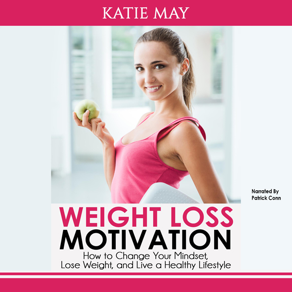 Weight Loss Motivation: How to Change Your Mind...