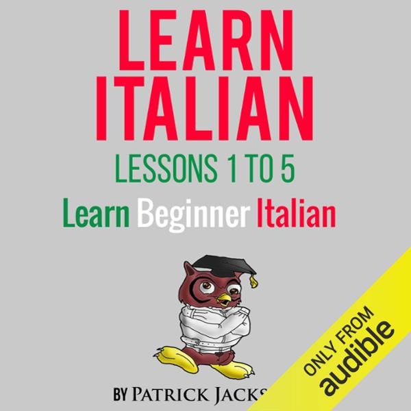Learn Italian with Learn Beginner Italian Lesso...