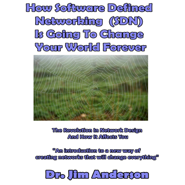 How Software Defined Networking (SDN) Is Going ...