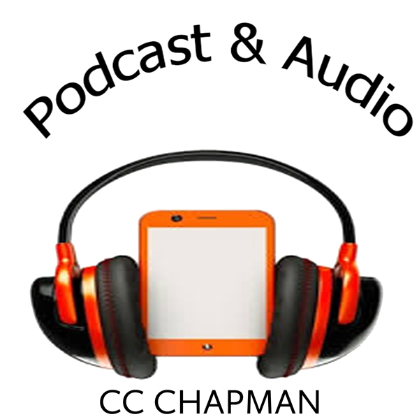 Podcasts and Audio: Easy to Follow , Hörbuch, D...