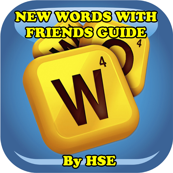 New Worlds with Friends Guide , Hörbuch, Digita...