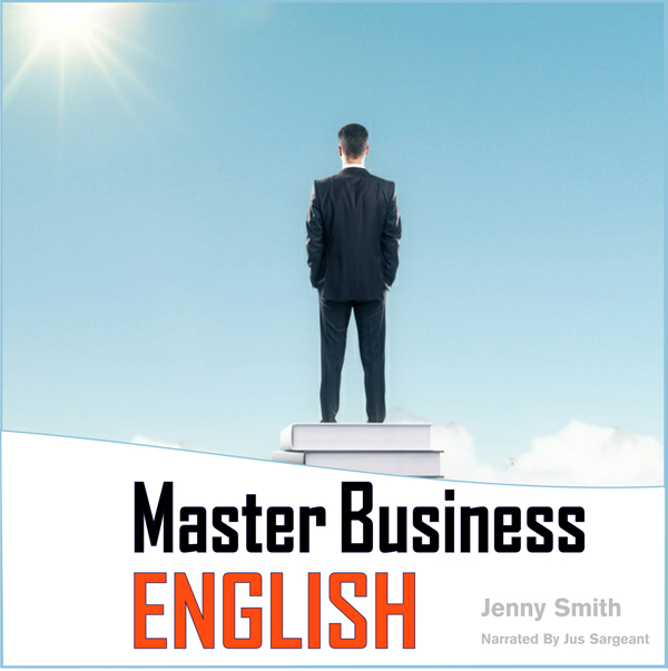 Master Business English: 90 Words and Phrases t...