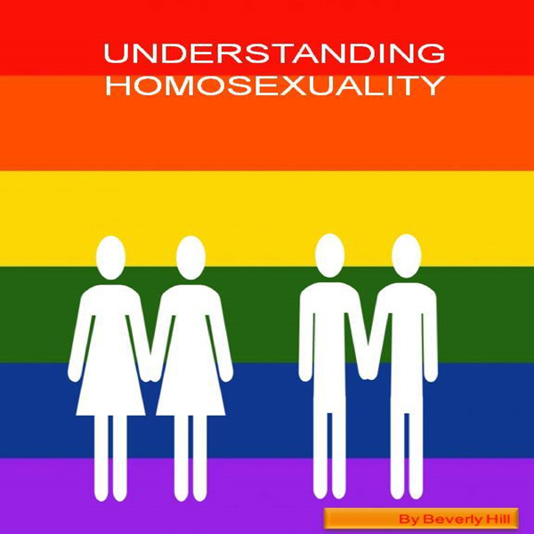 understanding homosexuality Catechism of the catholic church, chastity and homosexuality, nos 2357-2359 congregation for the doctrine of the faith, letter to the bishops of the catholic church on the pastoral care of homosexual persons (1986.