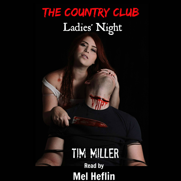 The Country Club: Ladies´ Night: The One Percen...