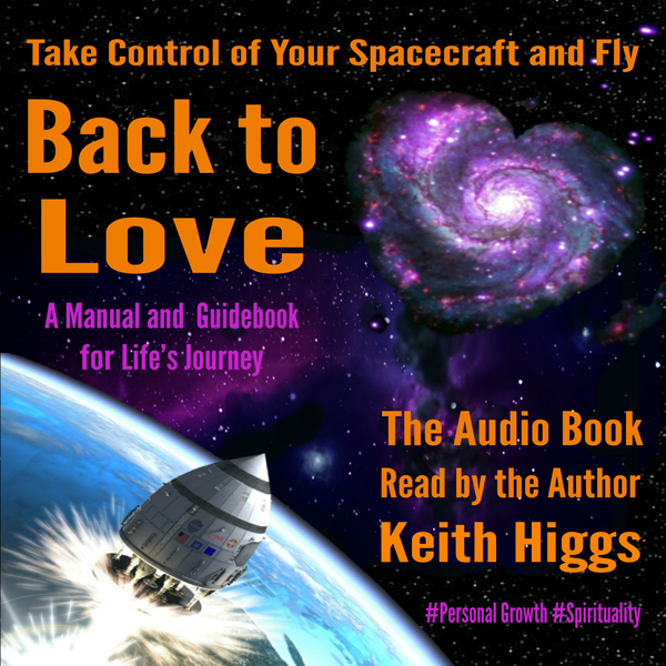 Take Control of Your Spacecraft and Fly Back to...
