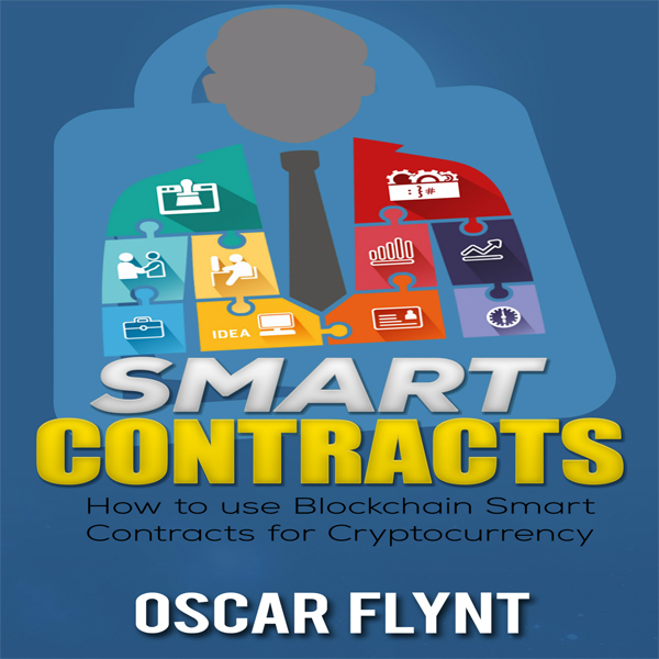 Smart Contracts: How to Use Blockchain Smart Co...