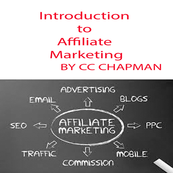 Introduction to Affiliate Marketing , Hörbuch, ...