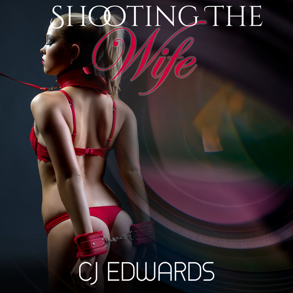 Shooting the Wife: Wife Sharing, Book 11 , Hörb...