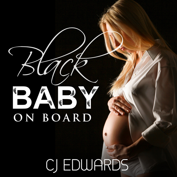 Black Baby on Board: Blacked in Barbados, Book ...