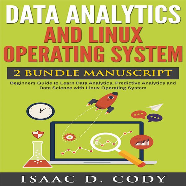 Data Analytics and Linux Operating System 2 Man...