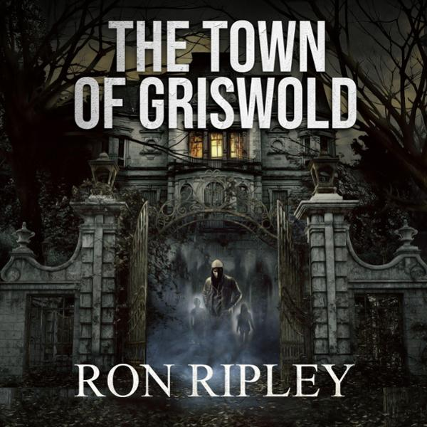 The Town of Griswold: Berkley Street Series, Bo...