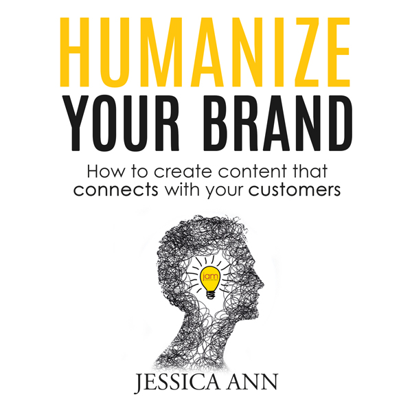 Humanize Your Brand: How to Create Content That...