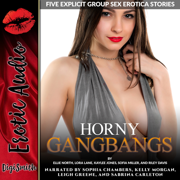 Action group movie sex