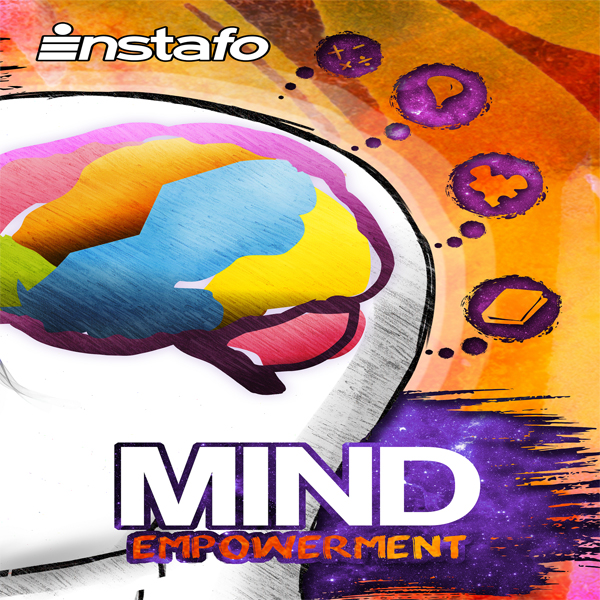 Mind Empowerment: Unleash the Power of Your Min...