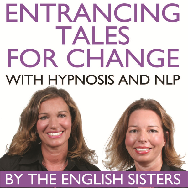 Entrancing Tales for Change with Hypnosis and N...