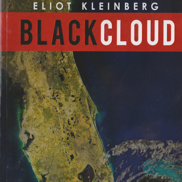 Black Cloud: The Deadly Hurricane of 1928 , Hör...