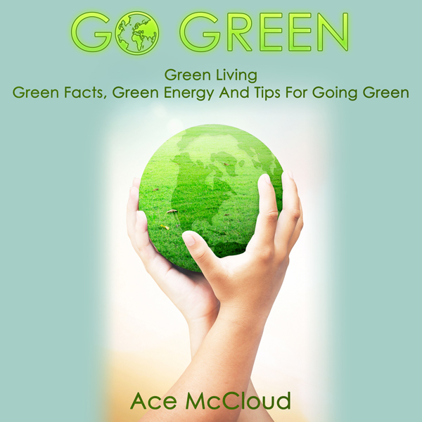 essay on going green Science insight  без рубрики  going green essay mission in sikkim creative narrative essays a composition an essay kaon unbreakable movie essay issue essay topics kpsc exams make an essay shorter periods creative free writing journal entries.