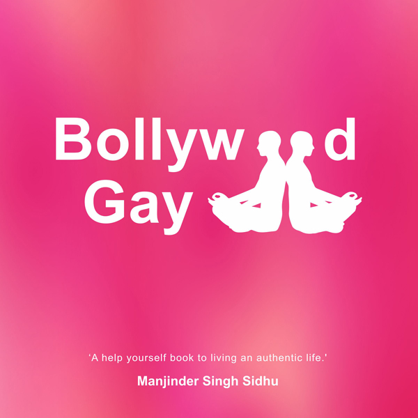 Bollywood Gay , Hörbuch, Digital, 1, 450min