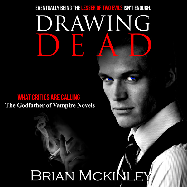 Drawing Dead: Faolan O´Connor, Book 1 , Hörbuch...