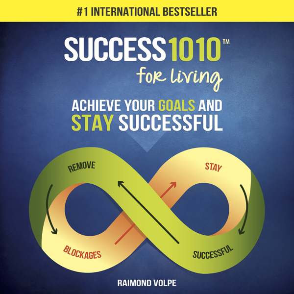 Success1010 for Living: Achieve Your Goals and ...