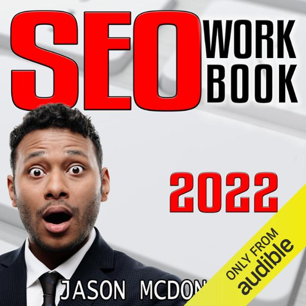 SEO Fitness Workbook, 2017 Edition: The Seven S...