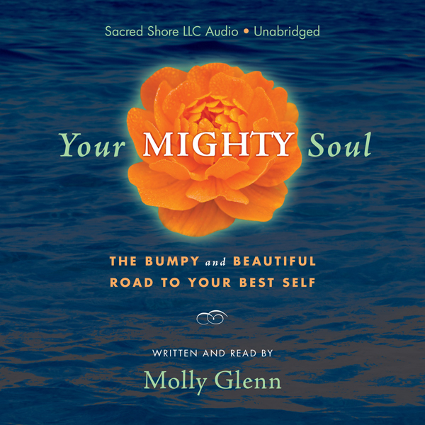 Your Mighty Soul: The Bumpy and Beautiful Road ...