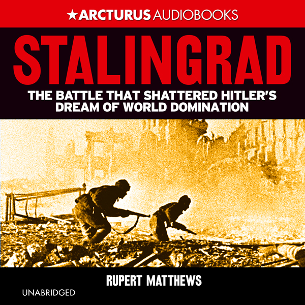 stalingrad was the battle that saved world It was the hell of the battle of stalingrad that made the machine roll back inexorably the battle of stalingrad saved millions of people of different nations in many.