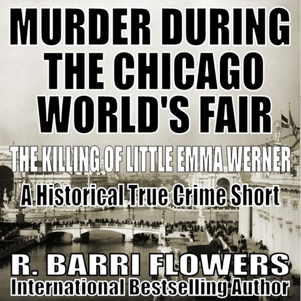 Murder During the Chicago World´s Fair: The Kil...