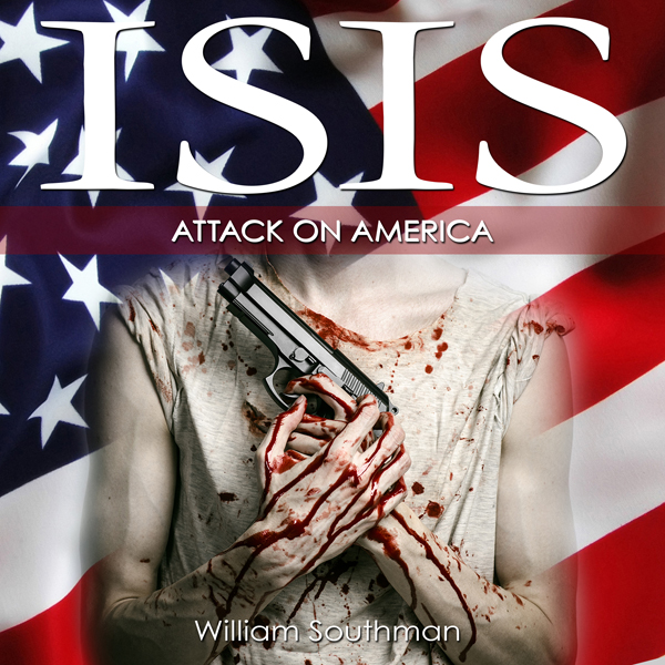 attack on america Attack on america did nostradamus predict the attack on america 11 september 2001 nyc (ap) knife-wielding hijackers commandeered four planes on tuesday and flew two into new york's world trade center, toppling the two highest structures in the city a third seriously damaged the pentagon.