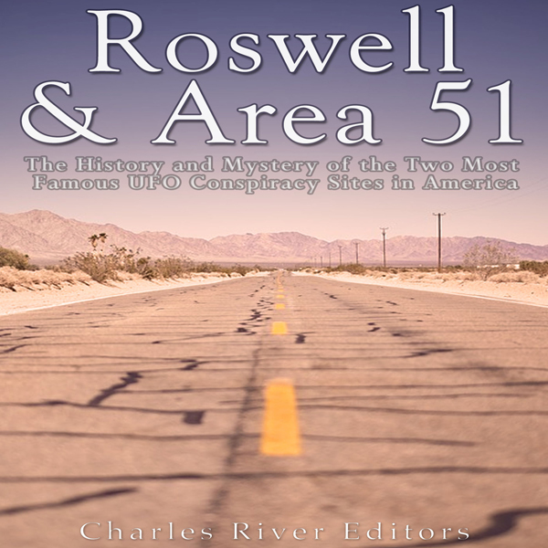 an introduction to the history of the roswell incident The roswell incident refers to an event that introduction air force most researchers will not dispute that anything in ufo history can compare with the.