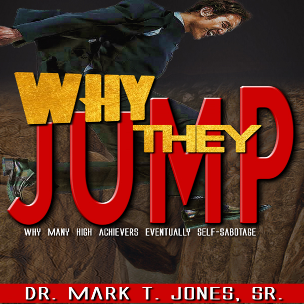 Why They Jump: Why Many High Achievers Eventual...