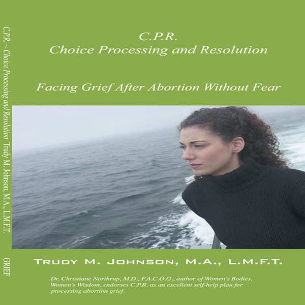 C.P.R.: Choice Processing and Resolution , Hörb...