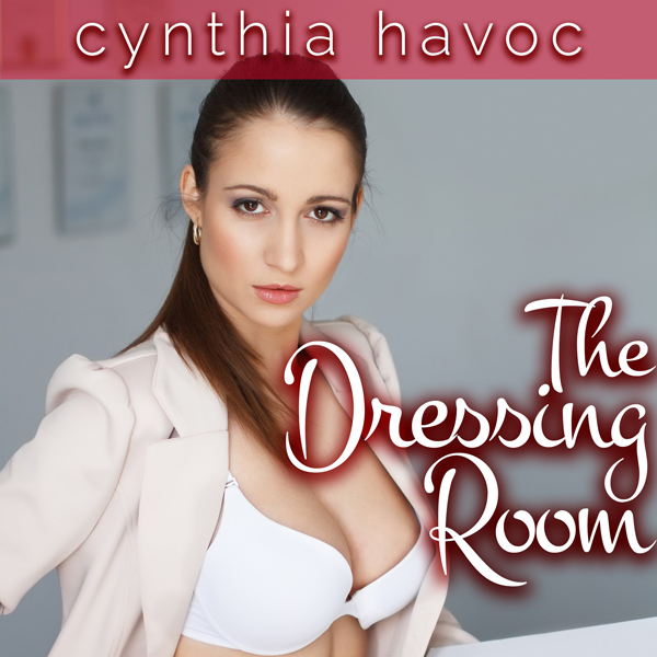The Dressing Room: Humiliating Her Husband, Boo...