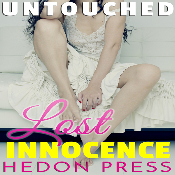 Lost Innocence: Becca´s First is an Outlaw: Untouched, Book 1 , Hörbuch, Digital, 1, 57min, (USK 18)