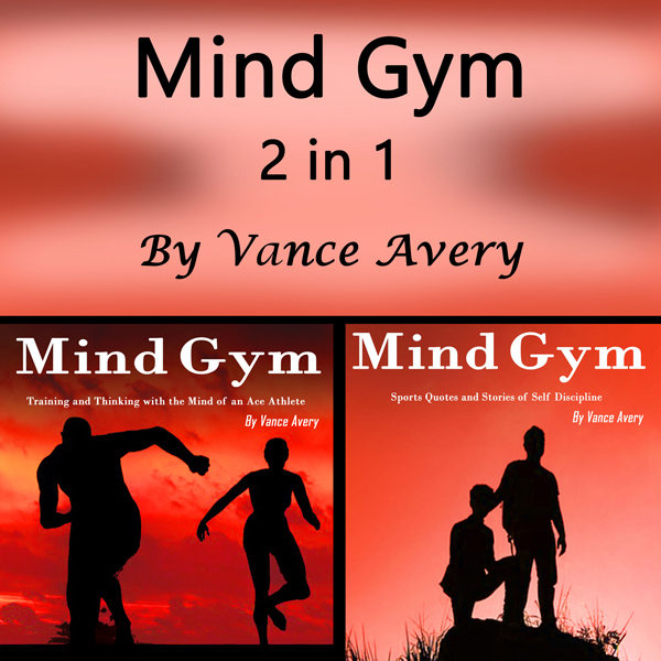 Mind Gym, 2 in 1: Workout and Sports Motivation...