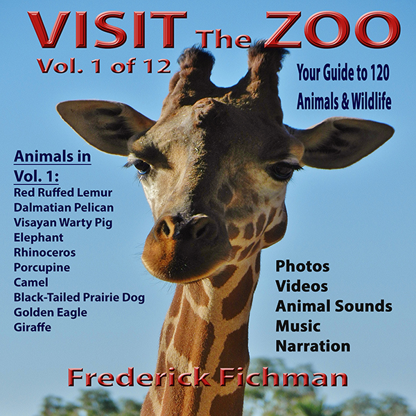 visit to zoo By becoming a member, you'll help the zoo save species and get great benefits for you and your family each visit.