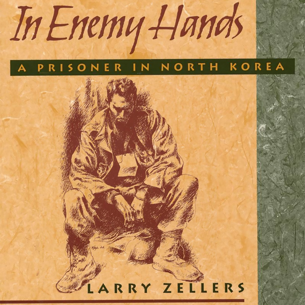 In Enemy Hands: A Prisoner in North Korea , Hör...